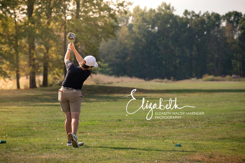 Pacelli Golf_DeerTrack_20190930_3003