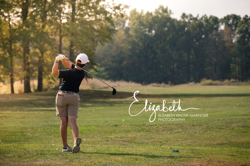 Pacelli Golf_DeerTrack_20190930_3004