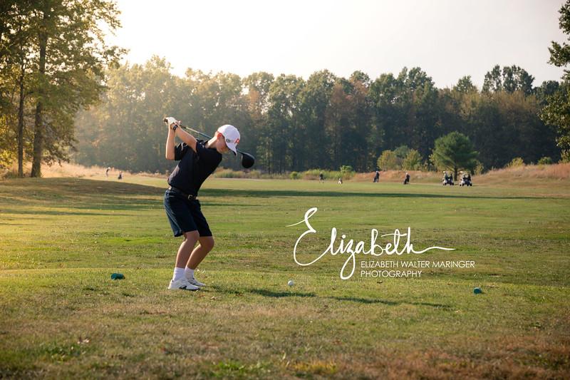 Pacelli Golf_DeerTrack_20190930_3017