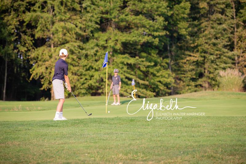 Pacelli Golf_DeerTrack_20190930_3052