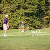 Pacelli Golf_DeerTrack_20190930_3052