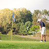 Pacelli Golf_DeerTrack_20190930_3025