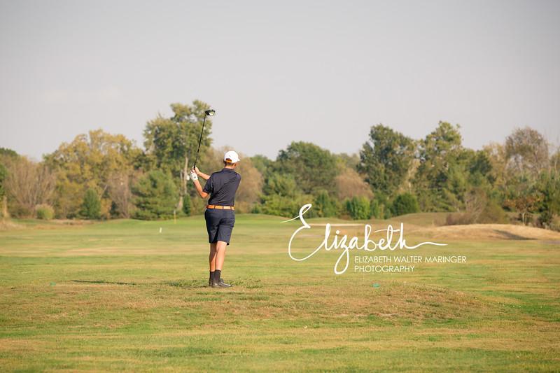 Pacelli Golf_DeerTrack_20190930_3044