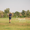 Pacelli Golf_DeerTrack_20190930_3044