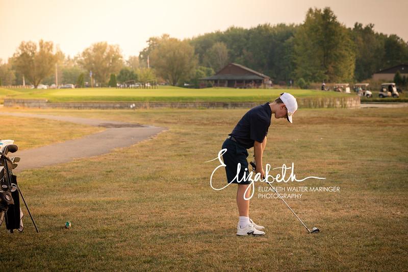 Pacelli Golf_DeerTrack_20190930_3064