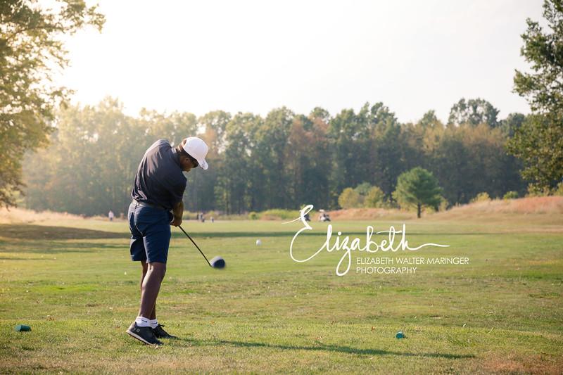 Pacelli Golf_DeerTrack_20190930_3012