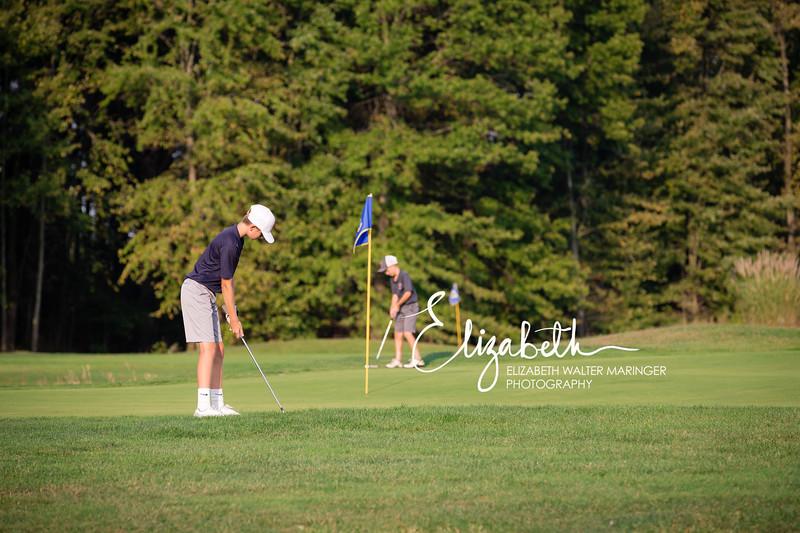 Pacelli Golf_DeerTrack_20190930_3049