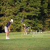Pacelli Golf_DeerTrack_20190930_3049