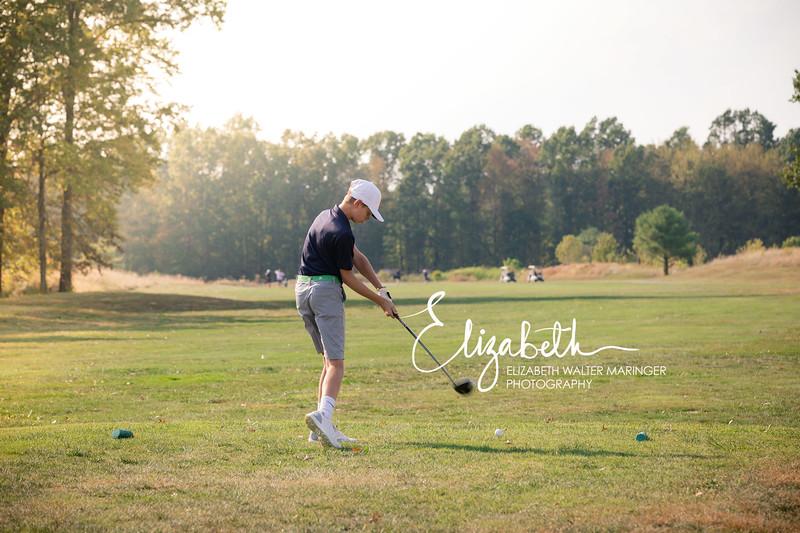 Pacelli Golf_DeerTrack_20190930_3007