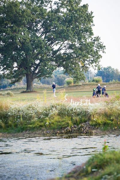 Pacelli Golf_DeerTrack_20190930_3047