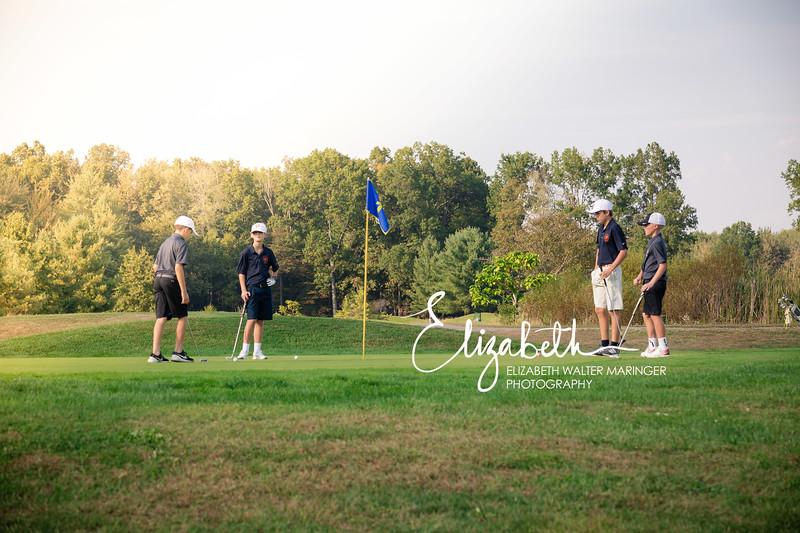 Pacelli Golf_DeerTrack_20190930_3024