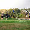 Pacelli Golf_DeerTrack_20190930_3024