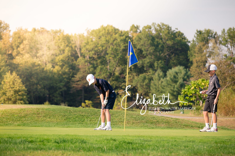 Pacelli Golf_DeerTrack_20190930_3026
