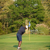 Pacelli Golf_DeerTrack_20190930_3048