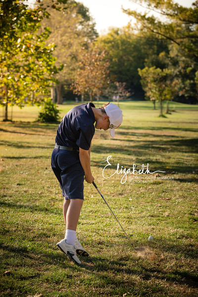 PacelliGolf_StMary_20191002_4001