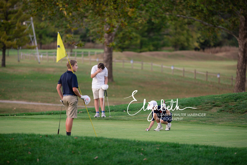 PacelliGolf_StMary_20191002_4007
