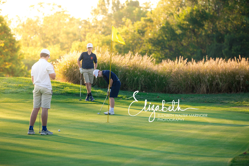 PacelliGolf_StMary_20191002_4005