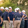 PacelliGolf_StMary_20191002_4025