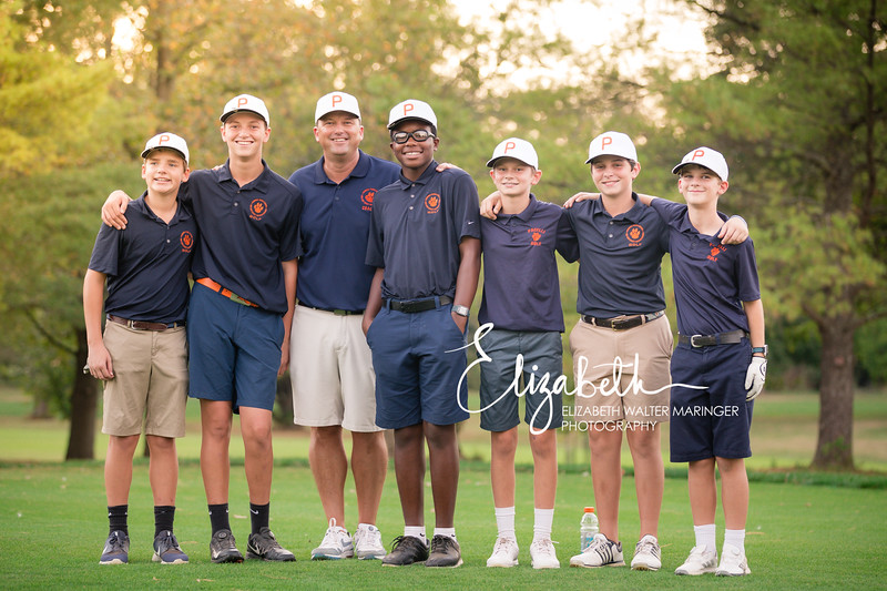 PacelliGolf_StMary_20191002_4026
