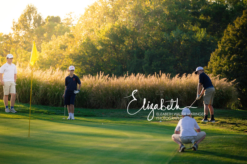 PacelliGolf_StMary_20191002_4003