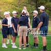 PacelliGolf_StMary_20191002_4022