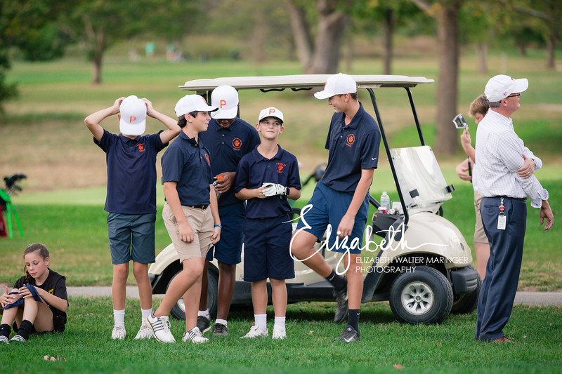 PacelliGolf_StMary_20191002_4012