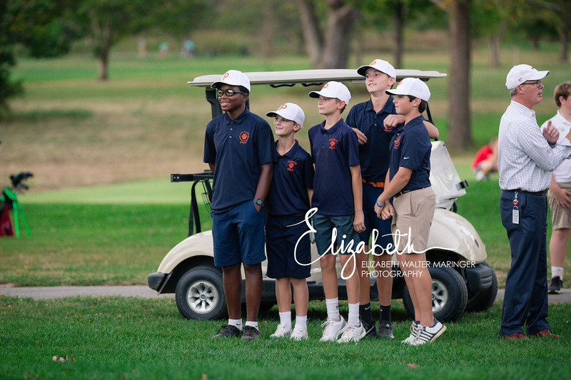 PacelliGolf_StMary_20191002_4015
