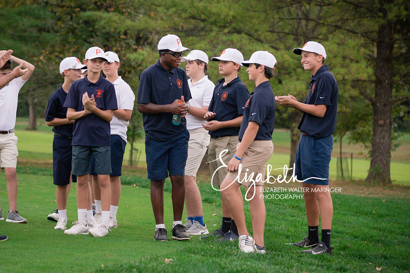 PacelliGolf_StMary_20191002_4018