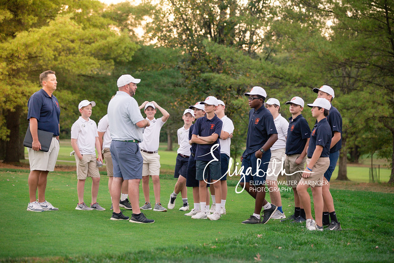 PacelliGolf_StMary_20191002_4016