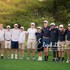 PacelliGolf_StMary_20191002_4024