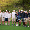PacelliGolf_StMary_20191002_4023