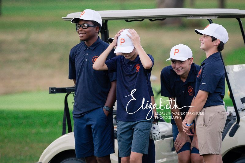 PacelliGolf_StMary_20191002_4013