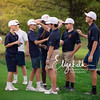 PacelliGolf_StMary_20191002_4021