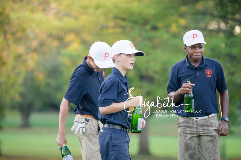 PacelliGolf_Summit_20191003_6092