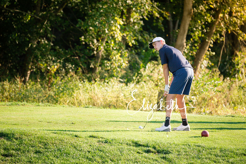 PacelliGolf_Summit_20191003_6007