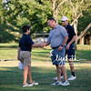 PacelliGolf_Summit_20191003_6024