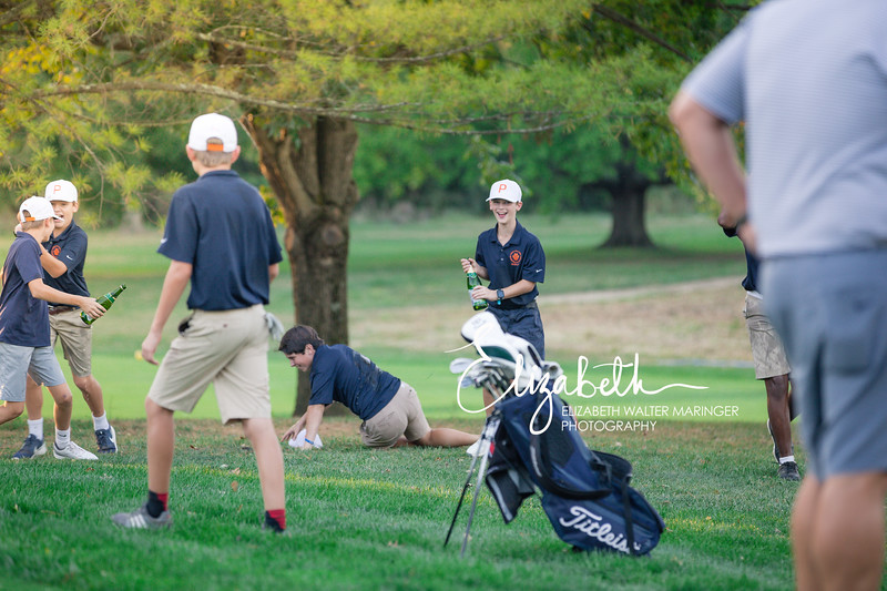 PacelliGolf_Summit_20191003_6099