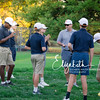 PacelliGolf_Summit_20191003_6050