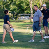PacelliGolf_Summit_20191003_6023