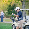 PacelliGolf_Summit_20191003_6096