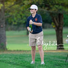 PacelliGolf_Summit_20191003_6064