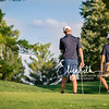 PacelliGolf_Summit_20191003_6020