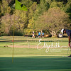 PacelliGolf_Summit_20191003_6030