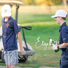 PacelliGolf_Summit_20191003_6088