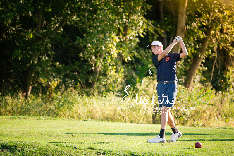 PacelliGolf_Summit_20191003_6009