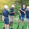PacelliGolf_Summit_20191003_6095