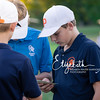 PacelliGolf_Summit_20191003_6048