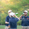 PacelliGolf_Summit_20191003_6091