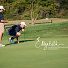 PacelliGolf_Summit_20191003_6021