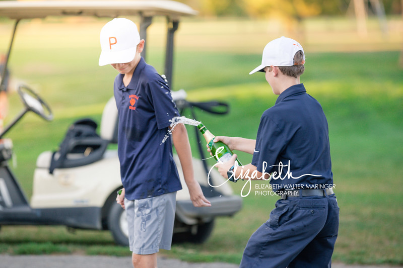 PacelliGolf_Summit_20191003_6087